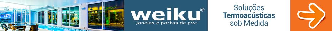 WEIKU