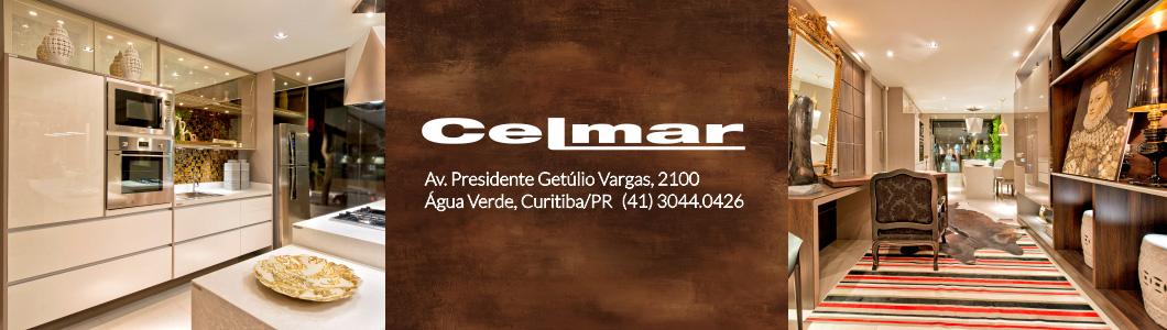 CELMAR - GRANDE
