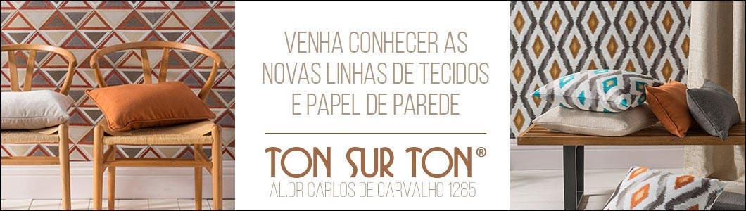 Ton Sur Ton