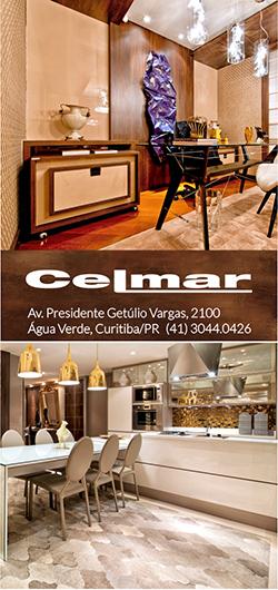 CELMAR 345 X 863