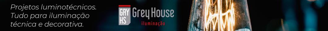 GREY HOUSE 1060 X 100
