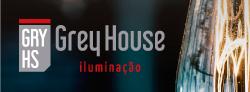 GREY HOUSE 250 X 92