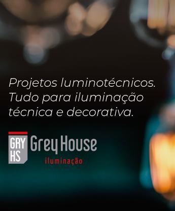 GREY HOUSE 345 X 416