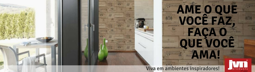 JVN Papeis geral 1060 x 300