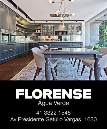 FLORENSE 345 X 416